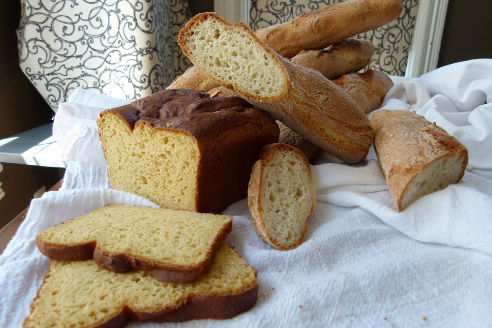 Cake Artist Cafe Cranford Nj Reviews : Photos of our New Jersey Gluten Free Restaurant and Cafe